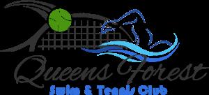QFSTC Logo