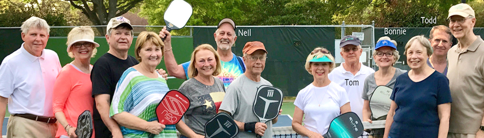 http://www.neighborhoodnews.com/hunterscreeknorth/wp-content/uploads/2017/03/Pickleball-03-26-2017-1.jpg