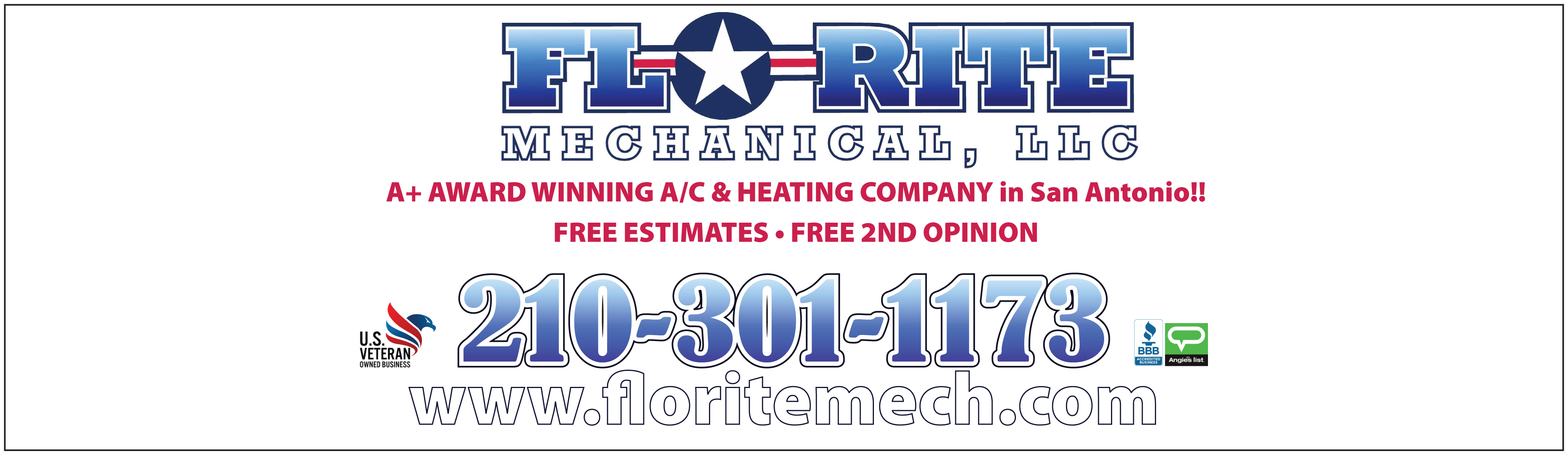 http://www.neighborhoodnews.com/wp-content/uploads/2016/09/Flo-Rite-Mechanical_Web-Banner.jpg