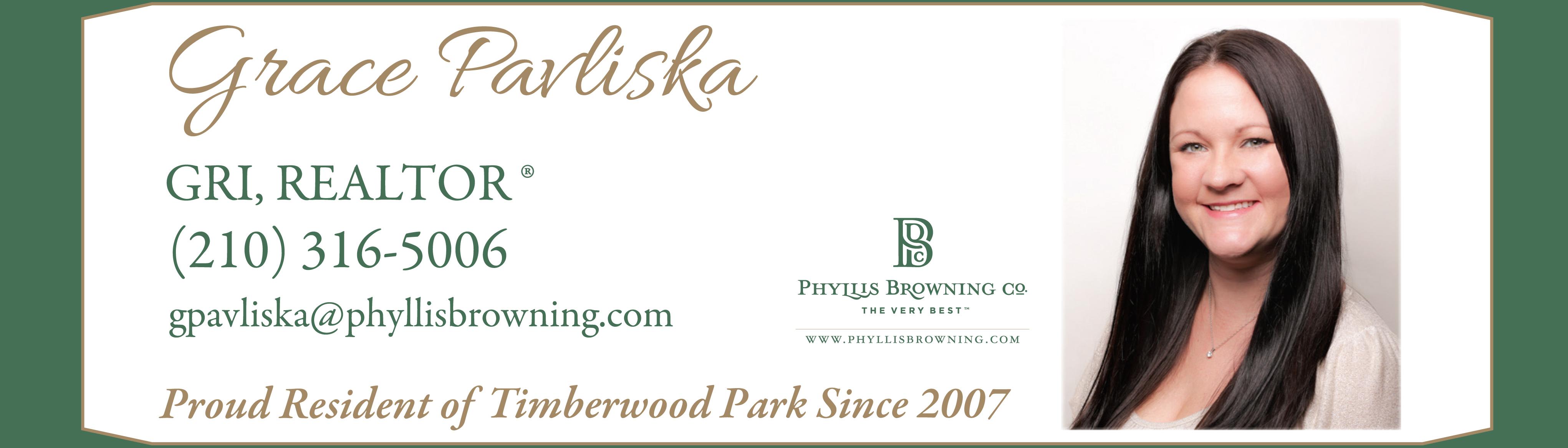 http://www.neighborhoodnews.com/wp-content/uploads/2016/09/Phyllis-Browning-Pavliska_Oct16_Web-Banner.jpg